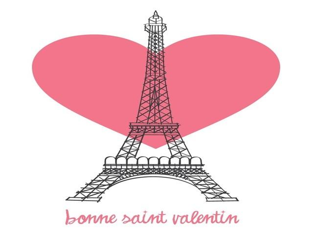 san valentino in francese3