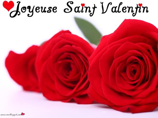 san valentino in francese5