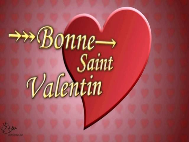 san valentino in francese6