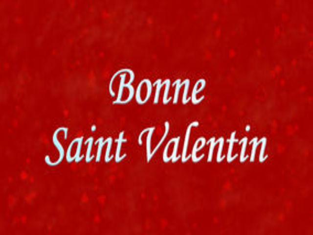 san valentino in francese7