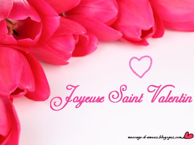 san valentino in francese8