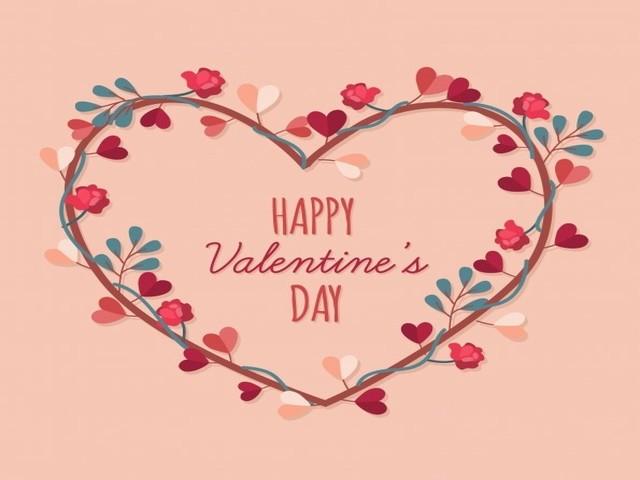 san valentino in inglese1