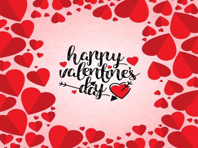 san valentino in inglese10