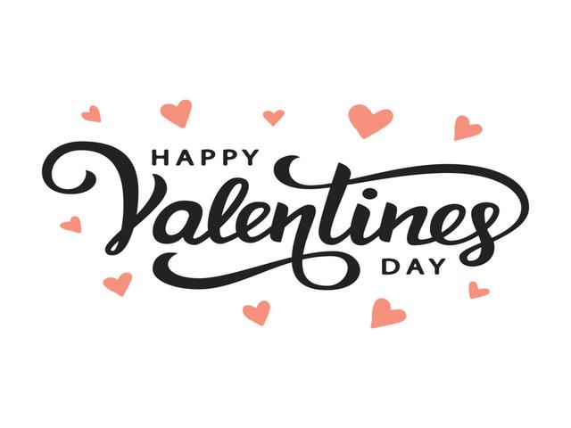 san valentino in inglese11