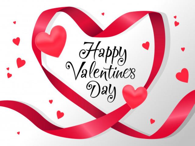 san valentino in inglese12