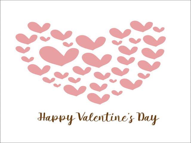 san valentino in inglese13