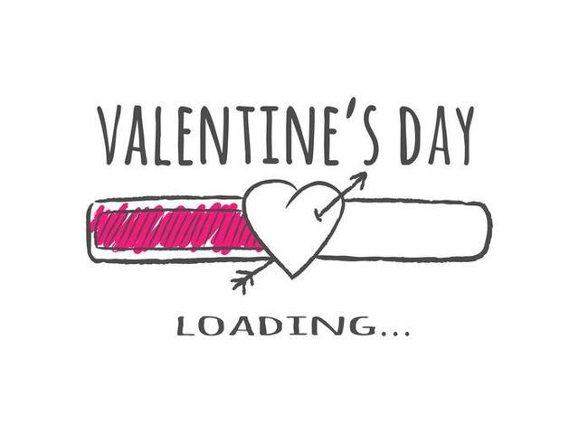 san valentino in inglese14