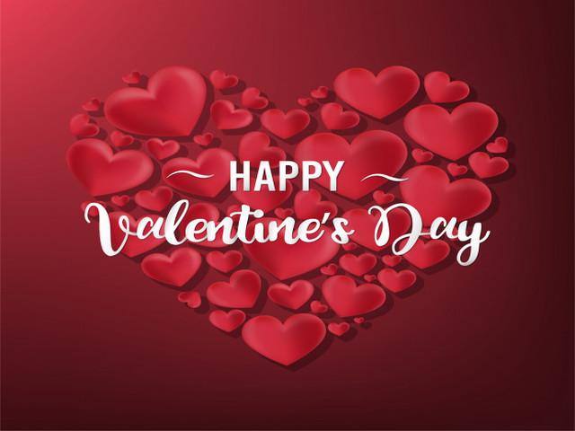 san valentino in inglese2