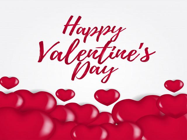 san valentino in inglese3