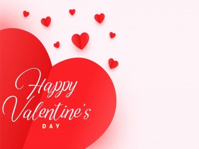 san valentino in inglese4
