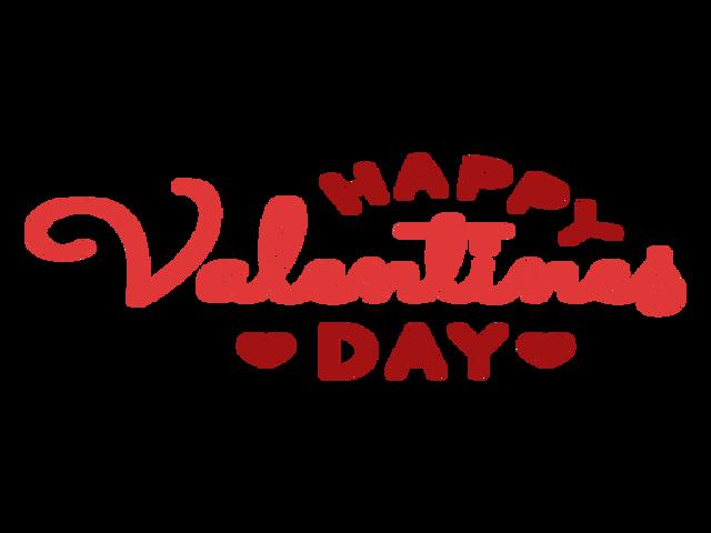 san valentino in inglese5
