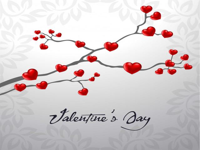 san valentino in inglese6