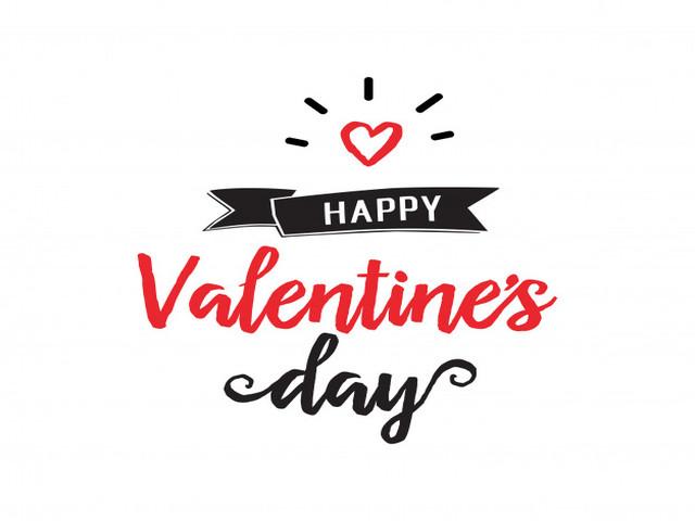 san valentino in inglese7