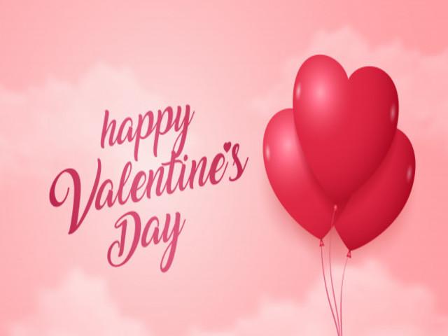 san valentino in inglese8