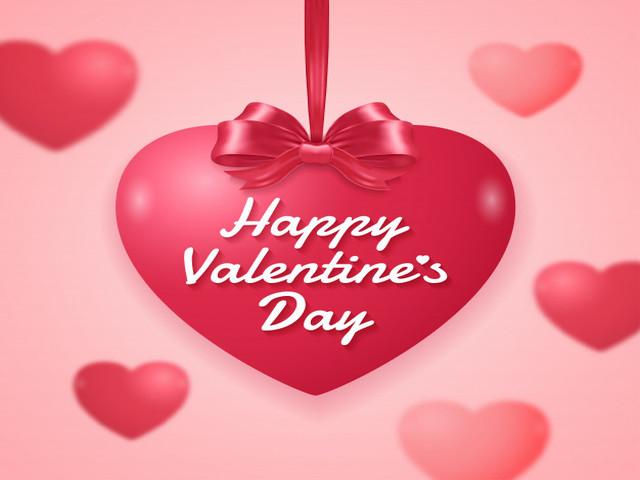san valentino in inglese9