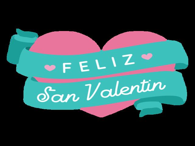 san valentino in spagnolo1