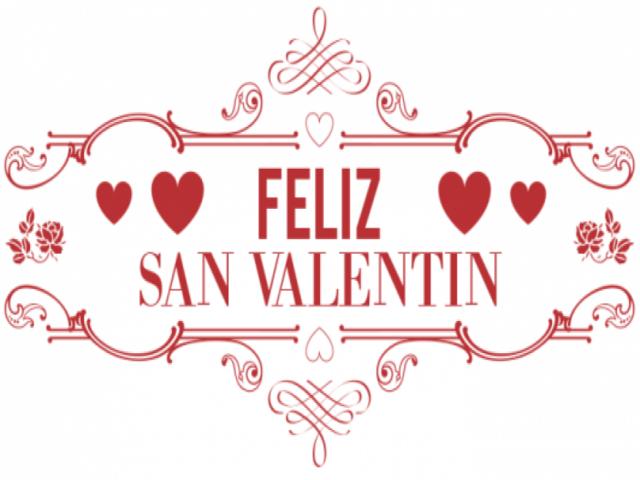 san valentino in spagnolo3