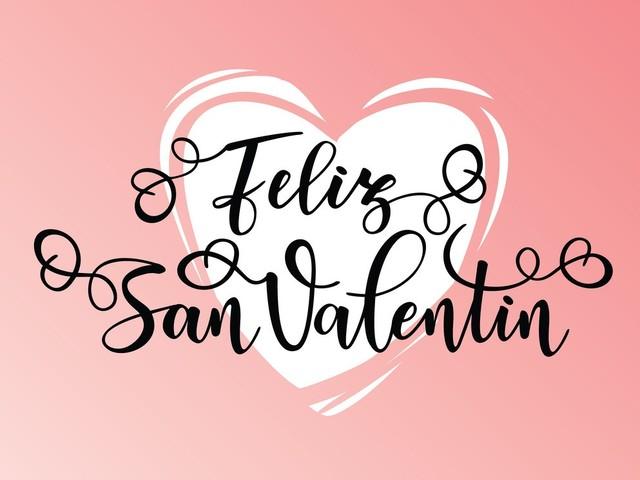 san valentino in spagnolo4