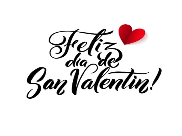 san valentino in spagnolo6