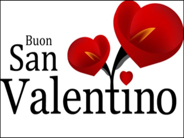 san valentino10