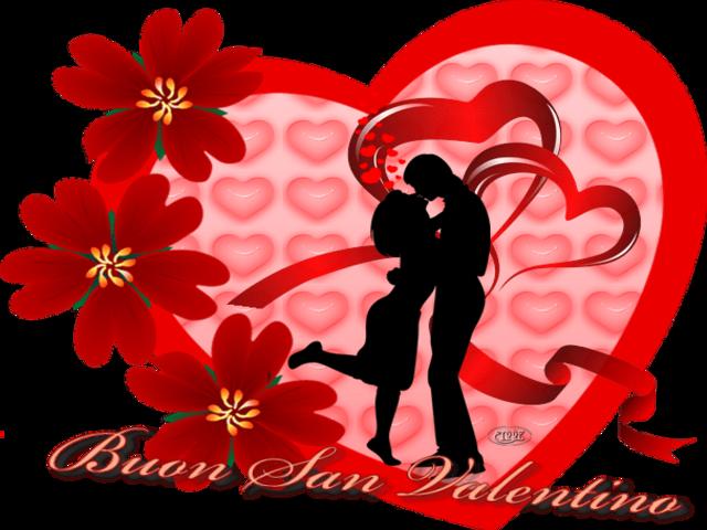 san valentino11
