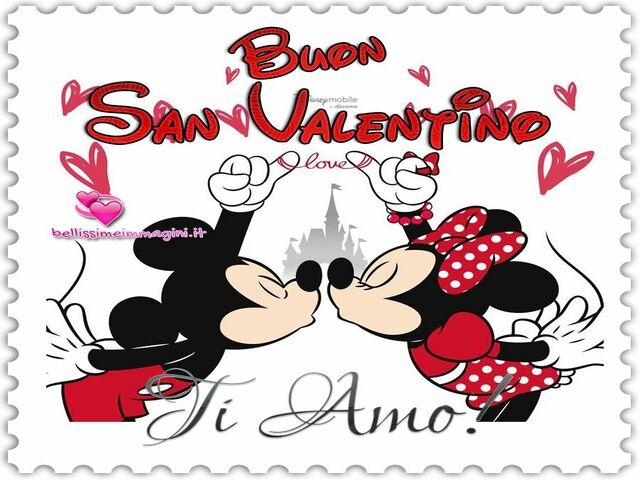 san valentino2
