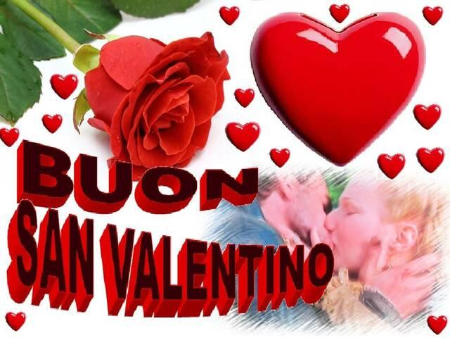 san valentino4