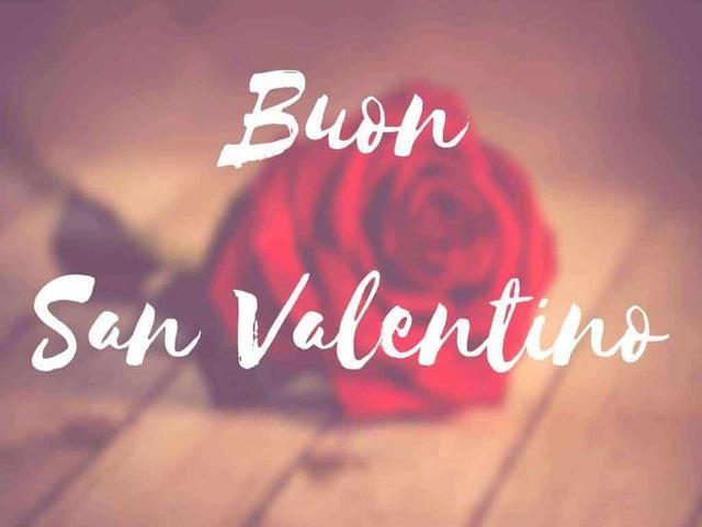 san valentino5