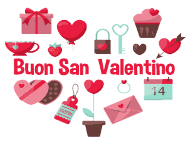 san valentino7