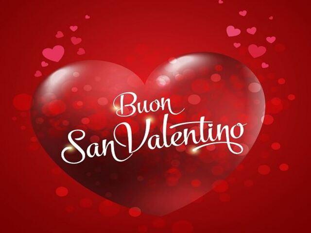 san valentino9