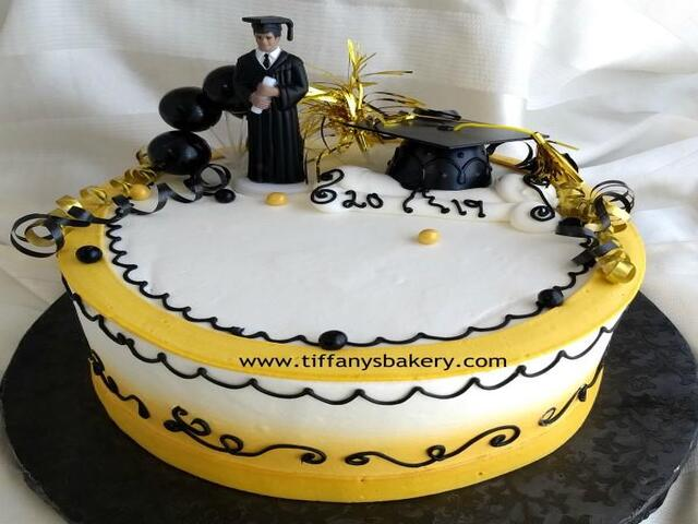 torta laurea auguri immagini foto