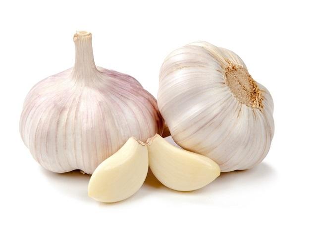 benefici aglio