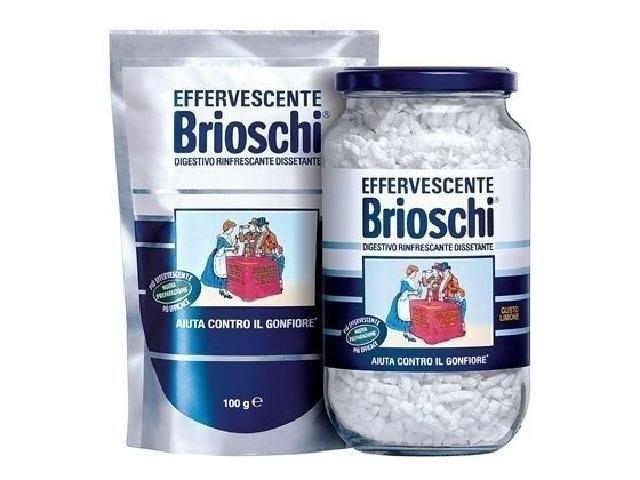 brioschi digestivo