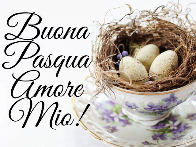 buona-Pasqua-amore-mio