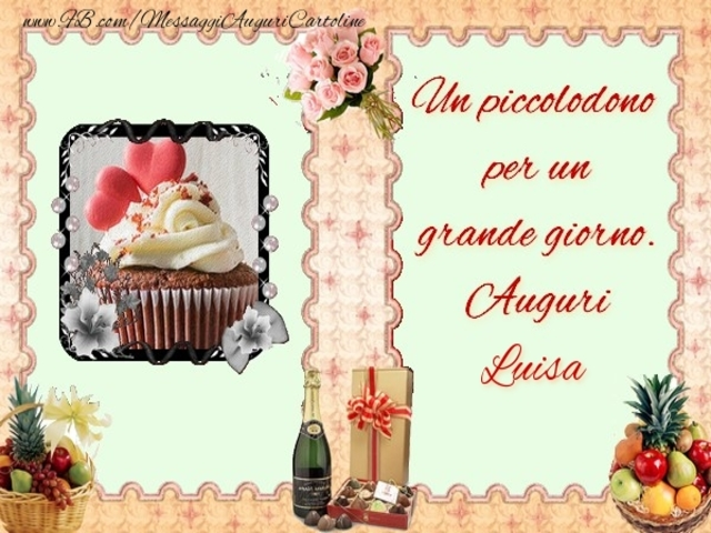 compleanno luisa4