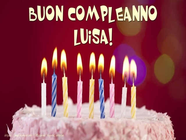 compleanno luisa6