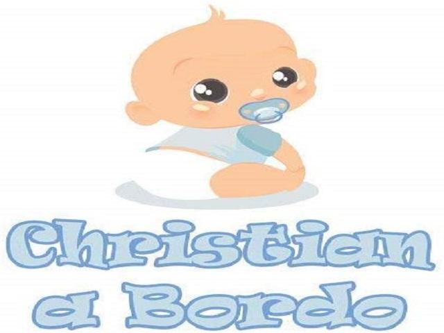 derivazione nome Christian