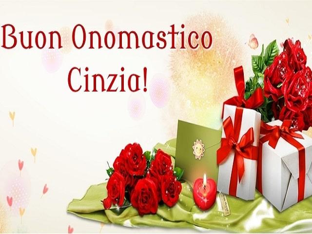 s. cinzia