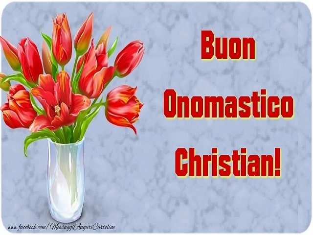 s.christian