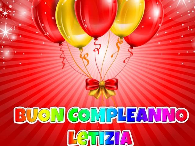 s.letizia