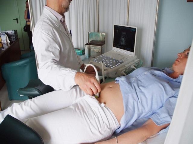 wurstel in gravidanza 4