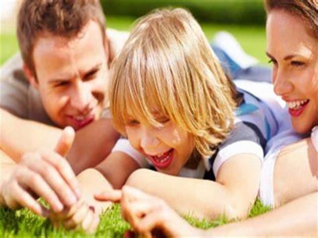 Aforismi genitori