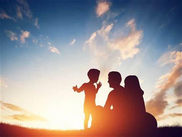Frasi belle su famiglia unita