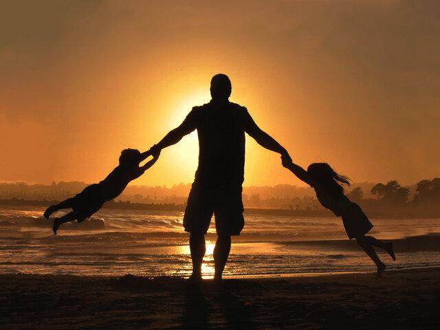 Frasi sul rispetto della famiglia