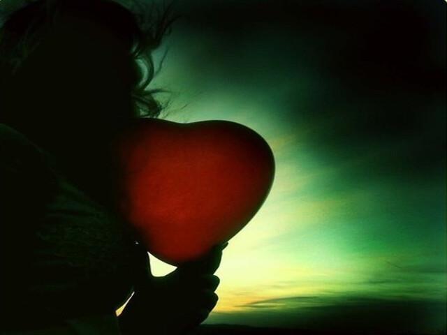 Frasi sul rispetto in amore