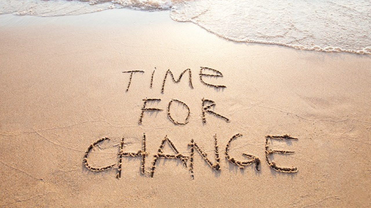Frasi Motivazionali Cambiamento.Frasi Sul Cambiamento 156 Pensieri Immagini E Video Di Ispirazioni Per Cambiare A Tutto Donna