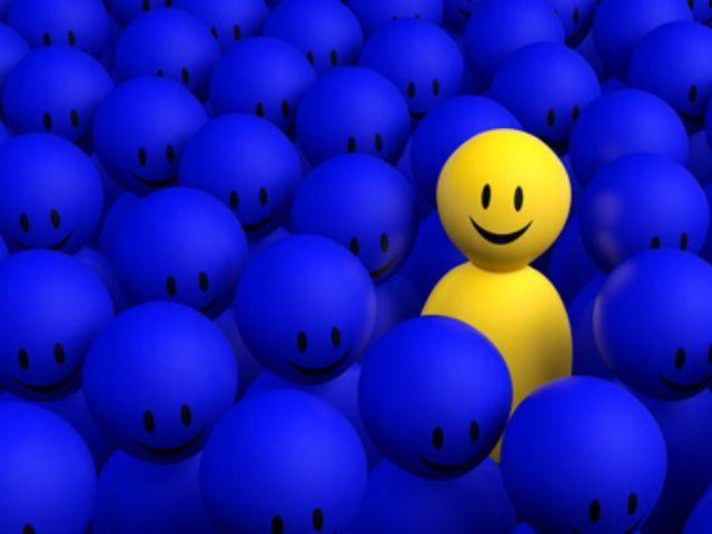 aforismi ottimismo