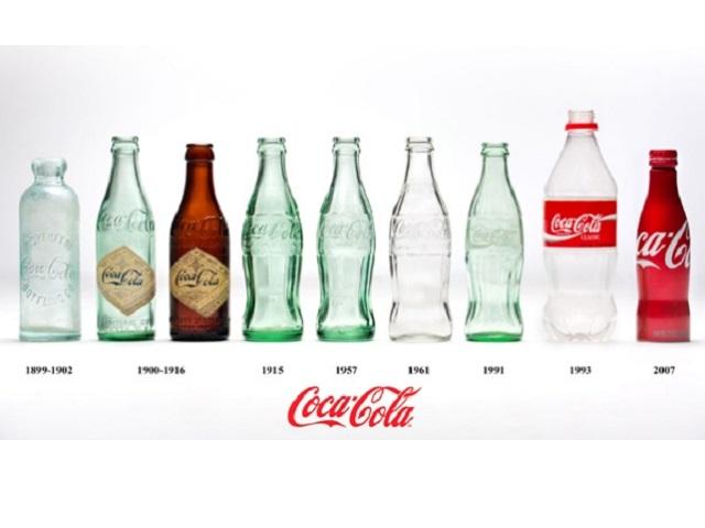 bere coca cola light in gravidanza