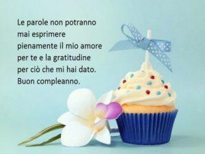 buon compleanno a un amico