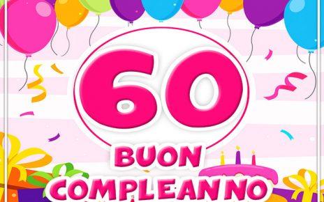 compleanno 60 anni 01